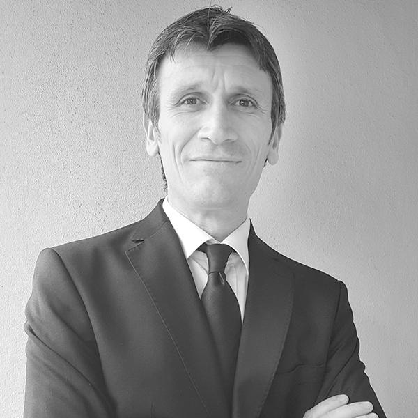 Erkan Balo -