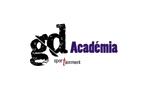 Gd Academia