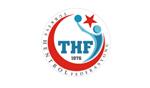 Hentbol Federasyonu