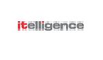 İltelligence