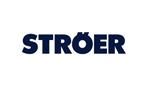 Stroer